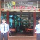 Hình ảnh BV Vườn Dừa