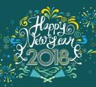 TRI ÂN KHÁCH HÀNG ĐẦU NĂM 2018