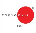 TRIỂN KHAI HỆ THỐNG NHÀ HÀNG TOKYODELI