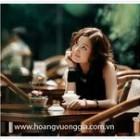 Bảo vệ hệ thống caphe công ty Tương Lai Việt