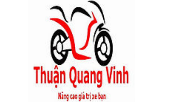 THUANQUANGVINH.png