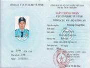 Trần Minh Anh